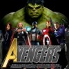 Download Film The Avengers Subtitle Bahasa Indonesia