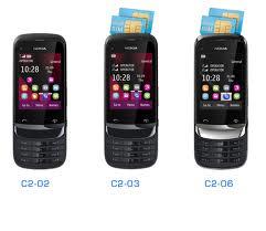 Daftar Harga Nokia Terbaru Daftar Harga Nokia Oktober 2011