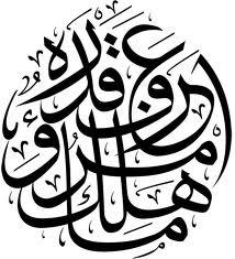 Qada dan Qadar Pengertian Iman Kepada Qada dan Qadar