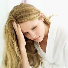 mengatasi rambut rontok Cara Mengatasi Rambut Rontok Secara Alami