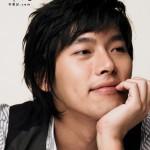 Foto Hyun Bin 150x150 Foto Afika Iklan Oreo Lengkap