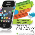 Samsung Galaxy Young 150x150 Review Samsung Galaxy Ace Plus S7500
