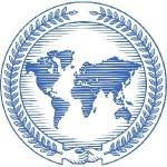 Hubungan Internasional 150x150 Pengertian Hak Asasi Manusia / HAM