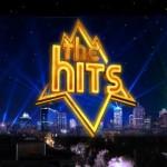 The Hits Trans Tv 150x150 Tangga Lagu Korea KPOP Terbaru