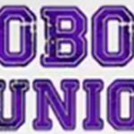 coboy junior 150x150 Foto Iqbal Coboy Junior Lengkap