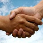 Cara Meminta Maaf yang baik 150x150 Kata Mutiara Persahabatan