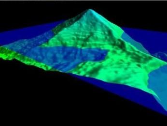 Foto Piramida Garut 2 346x260 Piramida di Garut