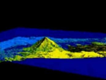 Foto Piramida Garut 345x260 Piramida di Garut