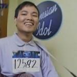 M. Ridho neng neng nong neng 150x150 Video dan Lirik Lagu Black Glasses | Eru feat Atiqah Hasiholan
