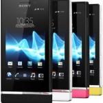 Sony Xperia P Android 150x150 Lowongan Kerja Bank BPD Lampung Februari 2012