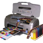 Tips Merawat Printer Infus 150x150 Trik Internet Gratis Three Terbaru