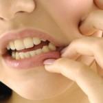 Cara Mengatasi Gigi Ngilu 150x150 Cara Membentuk Otot Dada
