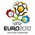 Jadwal Piala Eropa 2012 150x150 Daftar Gaji Pokok PNS 2012 Terbaru