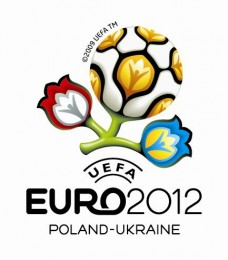 Jadwal Piala Eropa 2012 228x260 Jadwal Piala Eropa 2012 Lengkap