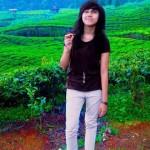 Non Dhera Indonesia Idol 2012 e 150x150 Foto Afika Iklan Oreo Lengkap