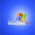 Cara Install Windows XP 150x150 Harga Blackberry BB Terbaru Februari 2012