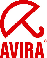 Download Update Avira Download Update Avira Terbaru