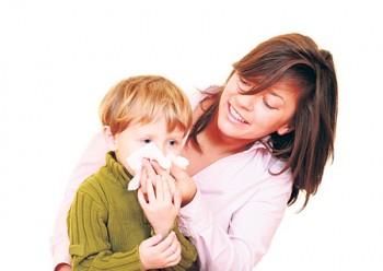 Penyebab Mimisan dan Cara Mengatasinya 350x248 Penyebab Mimisan dan Cara Mengatasinya