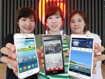 Samsung SHV E170K 343x260 Harga dan Spesifikasi Samsung SHV E170K Android