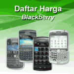 daftar harga blackberry 150x150 Free Download Aplikasi Whatsapp