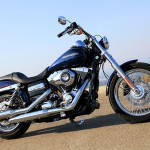 Harley Davidson 150x150 Yamaha Mio Fino Harga dan Spesifikasi