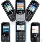 Harga Nokia Juli 2012 150x150 Daftar Harga Nokia Oktober 2011