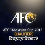 Jadwal Kualifikasi Piala Asia u22 SCTV 150x150 Pengumuman SNMPTN Maju 1 Hari 6 Juli 2012