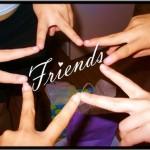 Kata mutiara Persahabatan 150x150 Kumpulan SMS Ucapan Selamat Ulang Tahun