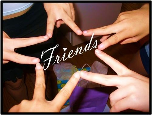 Kata mutiara Persahabatan Kata Mutiara Persahabatan