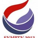 Pengumuman SNMPTN 2012 150x150 Jadwal Piala Eropa 2012 Lengkap