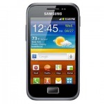 Artikel 3 150x150 Review Samsung Galaxy Tab 2 10.1 P5100