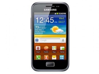 Artikel 3 346x260 Review Samsung Galaxy Ace Plus S7500