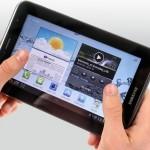Samsung Galaxy Tab 2 7.0 P3100 150x150 Harga dan Spesifikasi Samsung SHV E170K Android