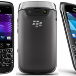 blackberry bellagio 150x150 Blackberry Curve Apollo 9360