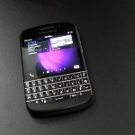 q10 150x150 Review BlackBerry Z10