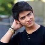 Aliando Syarief 150x150 Profil dan Biodata Ricky Harun