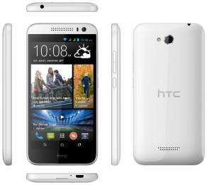 HTC Desire 616 V3 292x260 Review Spesifikasi HTC Desire 616 V3