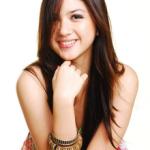 Jessica Mila 150x150 Biodata dan Foto Derby Romero