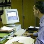 Lowongan Kerja Programer 150x150 Lowongan Kerja Administrasi Kantor