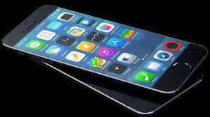 apple iPhone 61 Update Spesifikasi  Apple iPhone 6