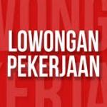 loker 150x150 Lowongan Kerja Bank BPD Lampung Februari 2012