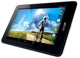 tablet acer Review Acer Iconia Tab 7 A1 713 Android Jelly Bean