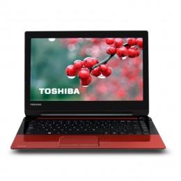 thosiba laptop 260x260 Review Laptop Toshiba Satellite C40D