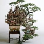bonsai tree house facekom.info  150x150 Tanda Tanda Wanita Jatuh Cinta