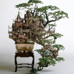 bonsai tree house facekom.info  150x150 Sumber Berita Cerita Inspirasi Motivasi Dunia Terbaru – Beritama.com