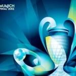 hasil final liga champions 2012 bayern munchen vs chelsea 150x150 Hasil Pertandingan Barcelona vs Chelsea Semifinal Liga Champion Leg 2