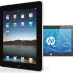 ipad hp tablet apple tablet pc marketshare 150x150 Cara Install Windows XP