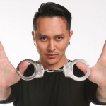 Biodata Demian Aditya Lengkap Dengan Fakta dan Aksinya 150x150 Biodata Lee Jong Hoon Lengkap Dengan Faktanya Terlengkap