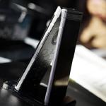Spesifikasi dan Harga Samsung W2018 Ponsel Flip Dengan Dual Layar 150x150 Harga dan Spesifikasi Nokia C2 03