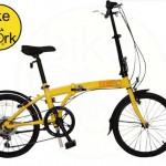 Harga Sepeda Polygon Terbaru